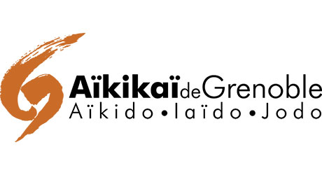 Aïkikaï de Grenoble