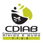 Comité Départemental Isère Aïkido et Budo