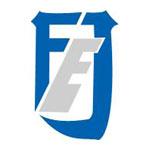 Fédération Européenne de Jodo